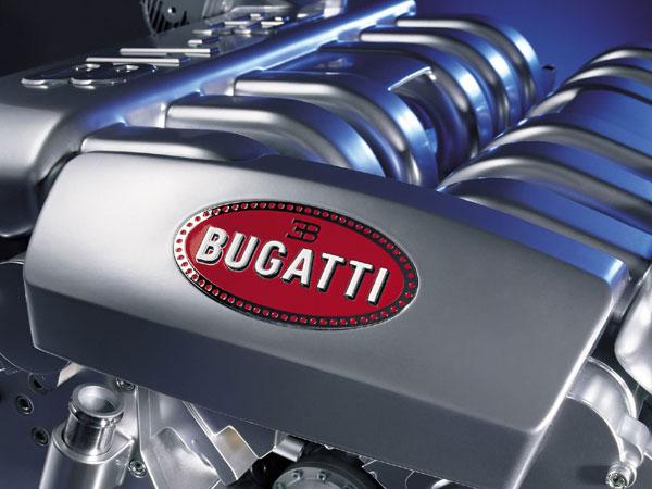 bugatti sucessora da veyron ter 1500 cv de pot ncia. Black Bedroom Furniture Sets. Home Design Ideas