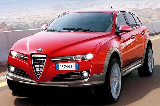 Alfa-Romeo-SUV-render