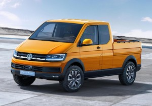 Volkswagen-TRISTAR-1-730x514