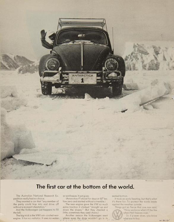 volkswagen-beetle-antartica-1-586x750