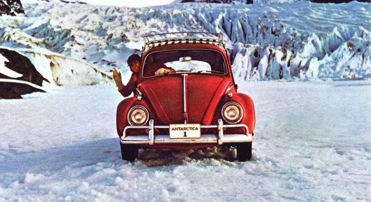 volkswagen-beetle-antartica-2-750x408