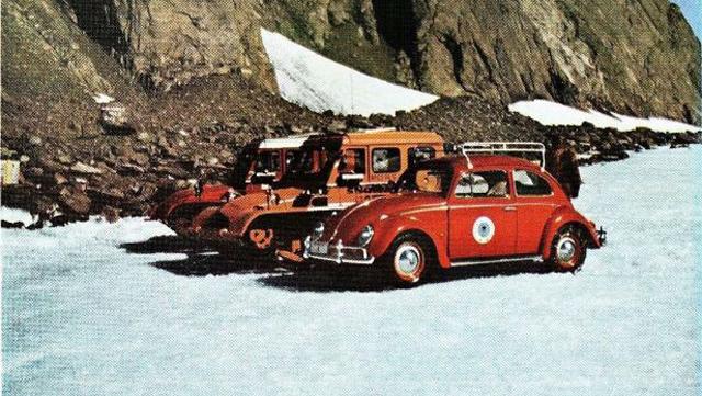 volkswagen-beetle-antartica-3