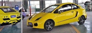 chinese-company-clones-lamborghini-supercar-gives-it-a-10-hp-electric-motor_3