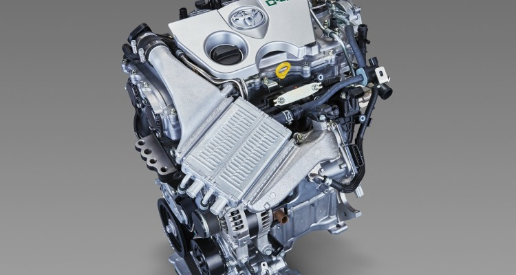 toyota-8nr-fts-12l-turbo-engine-detailed_1-750x400