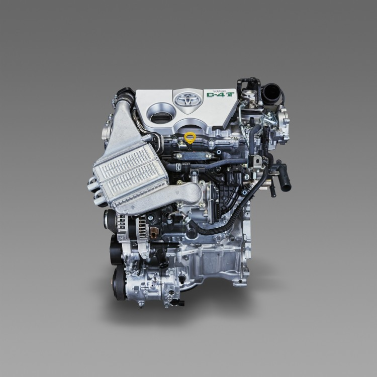 toyota-8nr-fts-12l-turbo-engine-detailed_3-750x750