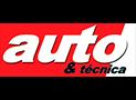 Portal AUTO&TÉCNICA