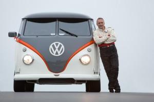 volkswagen-t1-motor-porsche-3-750x500