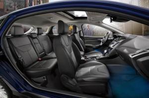 Interior Ford Focus_10 (3)