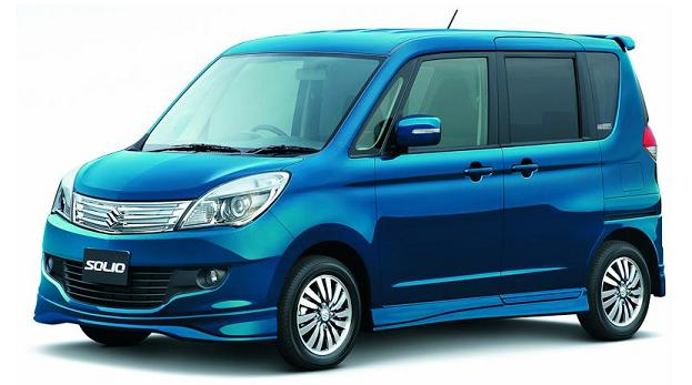 2011-Suzuki-Solio1