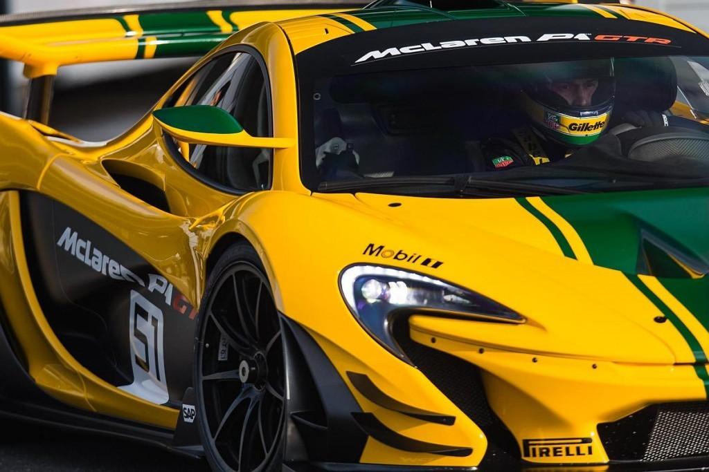 McLarenGT_SnettertonTest-Feb2015-037-1-1024x683