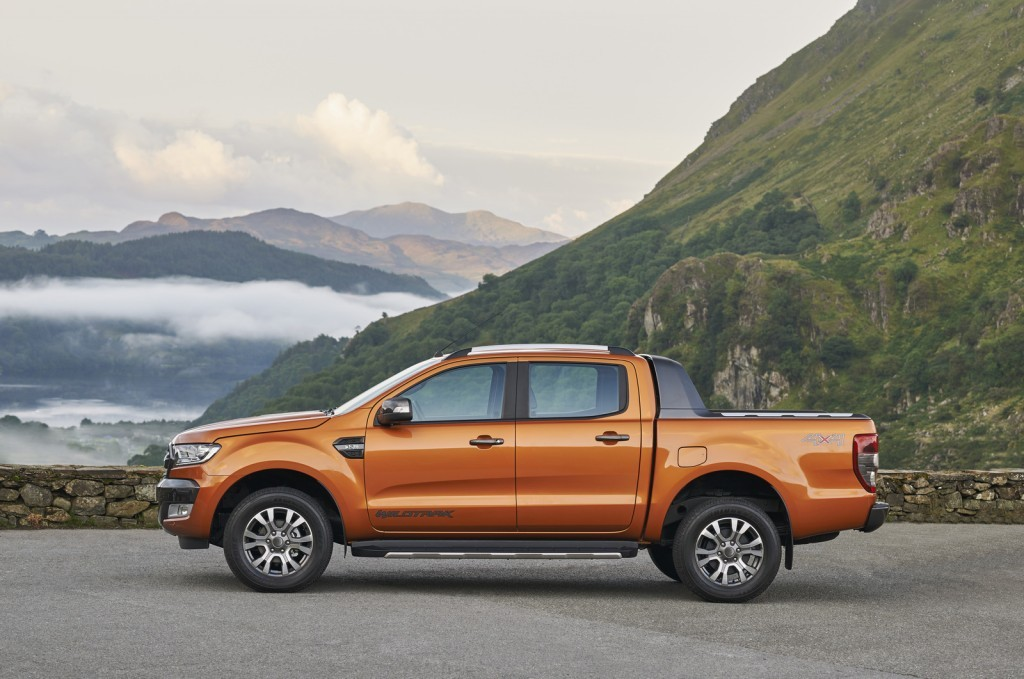 Ford-Ranger-Wildtrack-2015-1-1024x679
