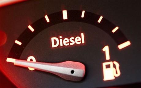 car-diesel_1767762c