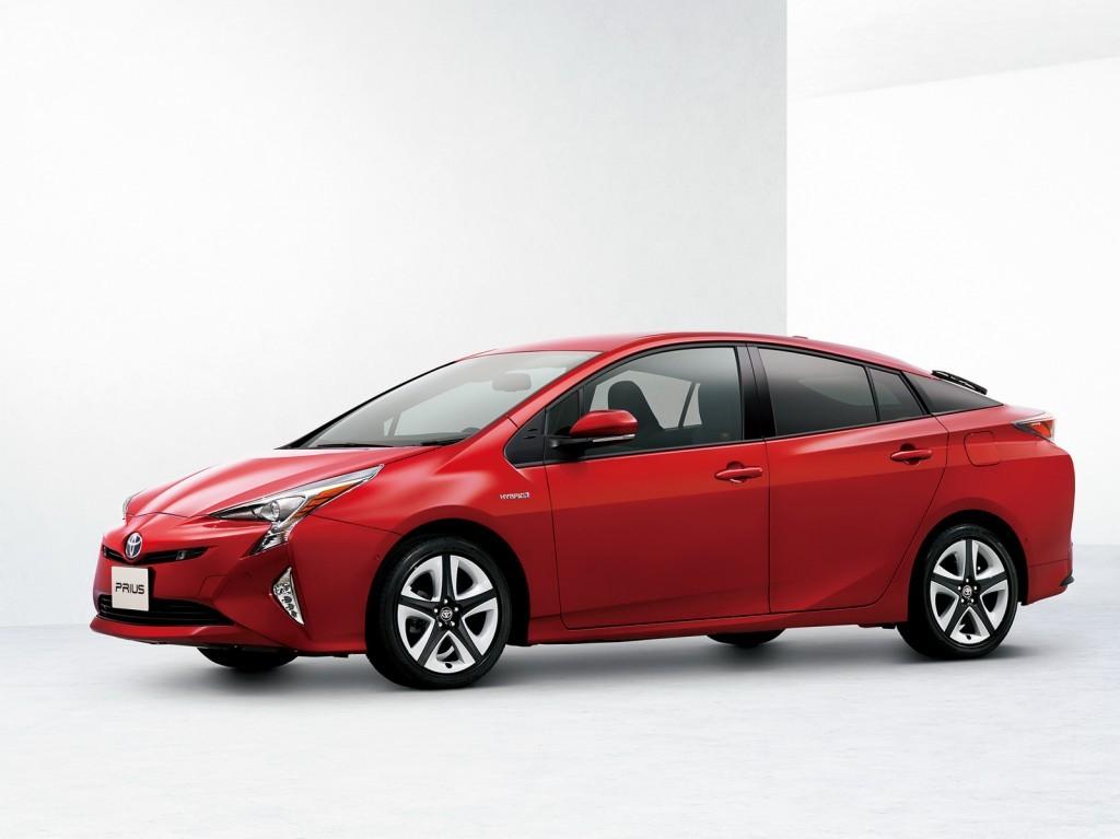 2016-Toyota-Prius-1-1024x767