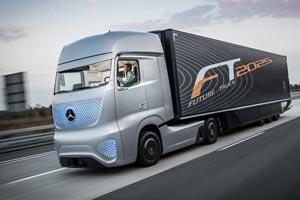 future_truck