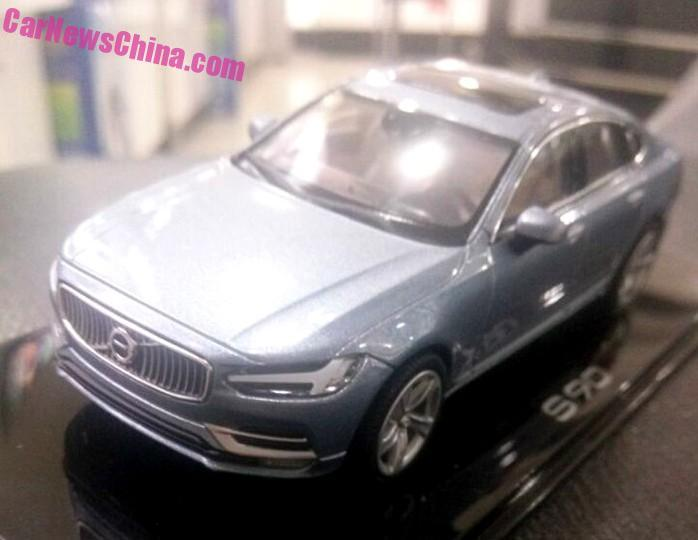 volvo-s90-continues-its-toy-reveal-with-more-images-of-scale-model-photo-gallery_13