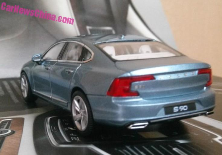 volvo-s90-continues-its-toy-reveal-with-more-images-of-scale-model-photo-gallery_4