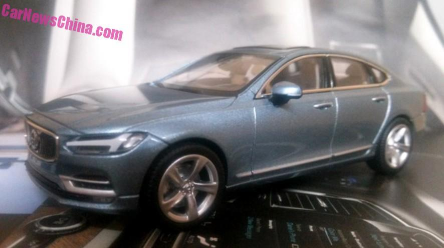 volvo-s90-continues-its-toy-reveal-with-more-images-of-scale-model-photo-gallery_6