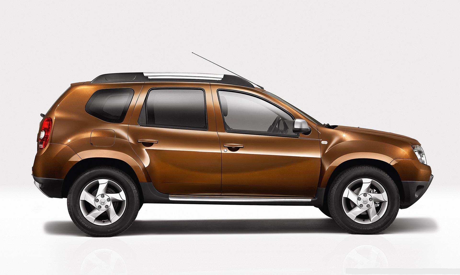 Renault-Duster-Dacia-Duster-Vista-lateral-1