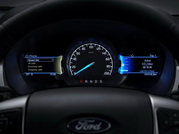 Ford-Ranger-9-620x465