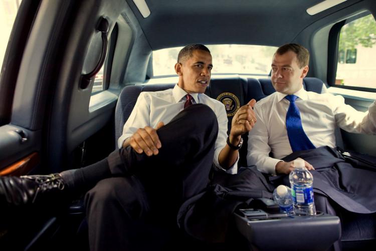 Obama-Presidencial-Car-3-750x501