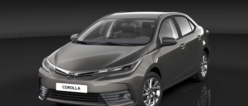 2017-Toyota-Corolla-1-807x346