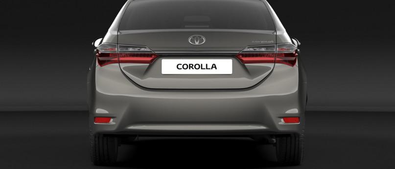2017-Toyota-Corolla-31-807x346
