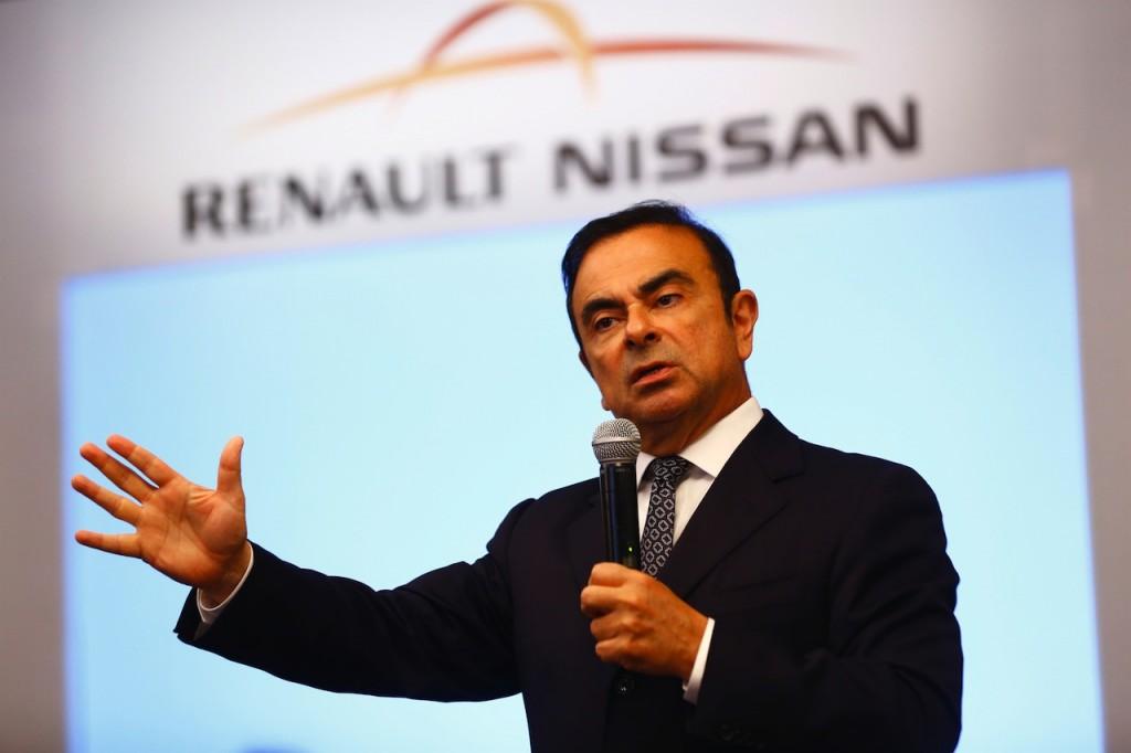 Carlos-Ghosn-Renault-Nissan-Alliance-CEO