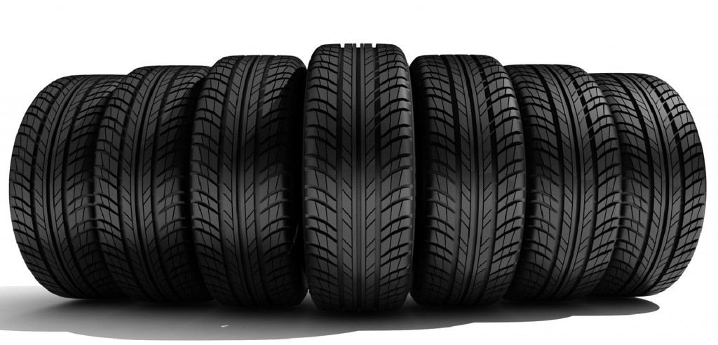 home-tyre-image