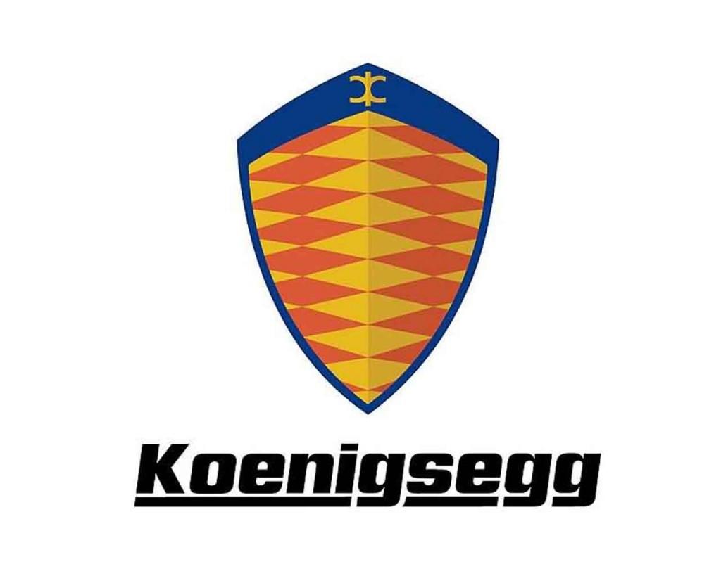 koenigsegg-logo-1024x819