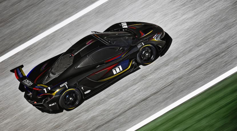 McLaren-P1-GTR-James-Hunt