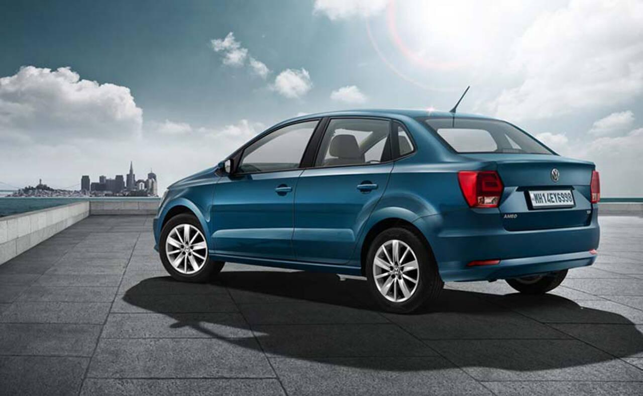 Modelo low cost da VW-Tata pode chegar ao Brasil