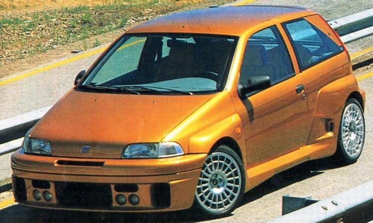 Maggiora-Grama-2-2-750x450