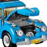 beetle-lego-2