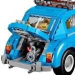 lego-beetle