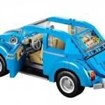lego-beetle-3