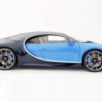 bugatti-chiron-4-e1476461239477