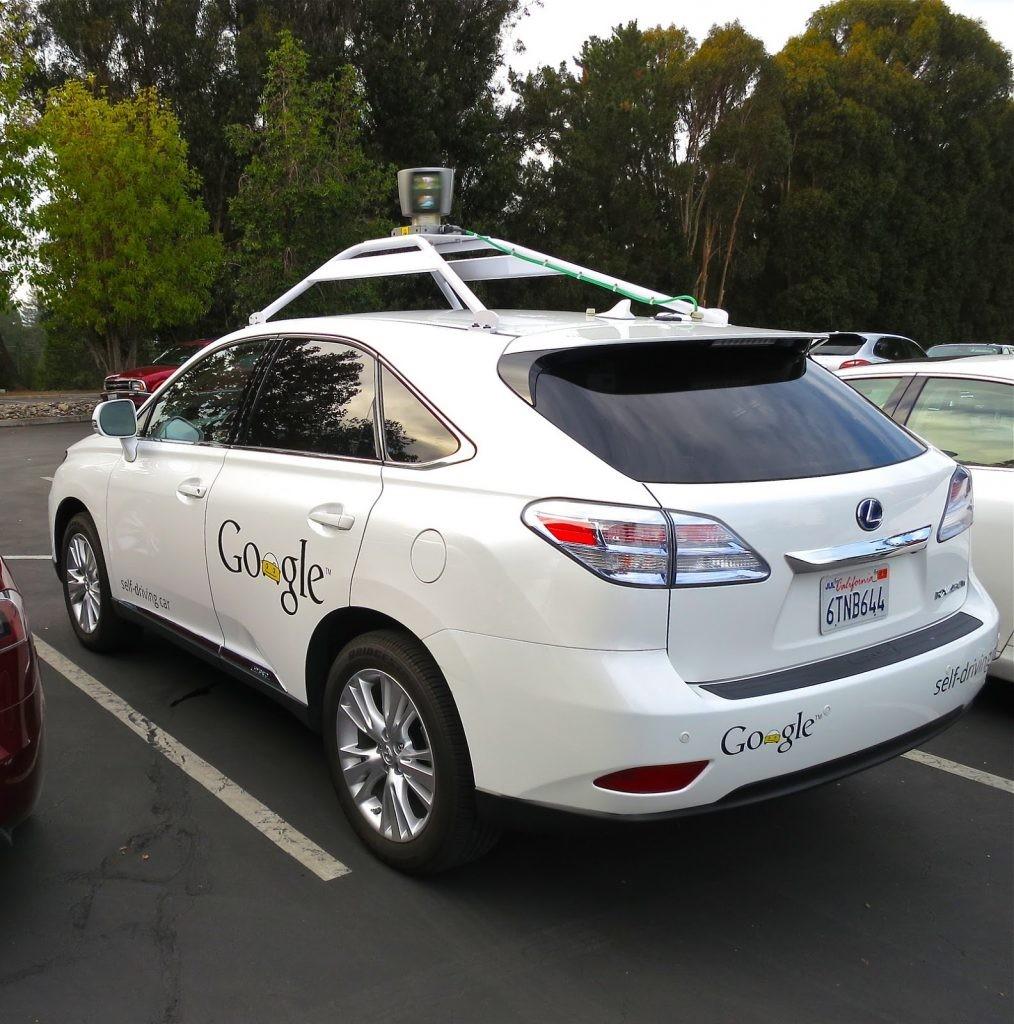 Google_Self-Driving_Car-1014x1024