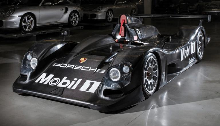 1999_Porsche_9r3_1