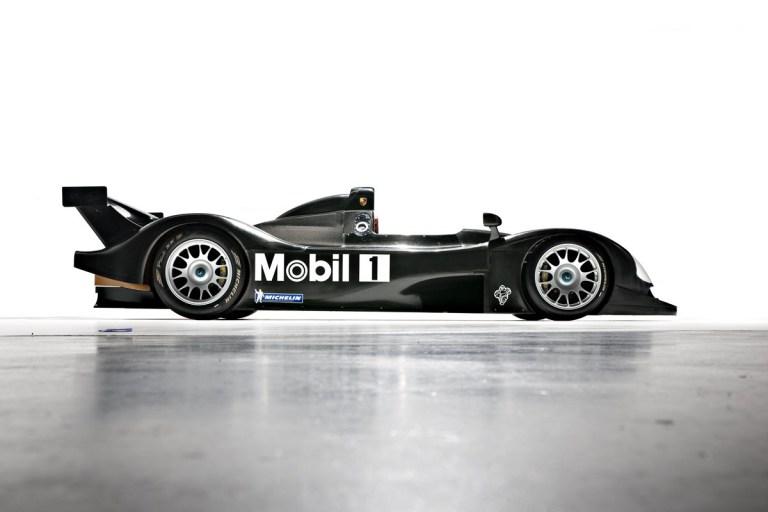 1999_Porsche_9r3_3