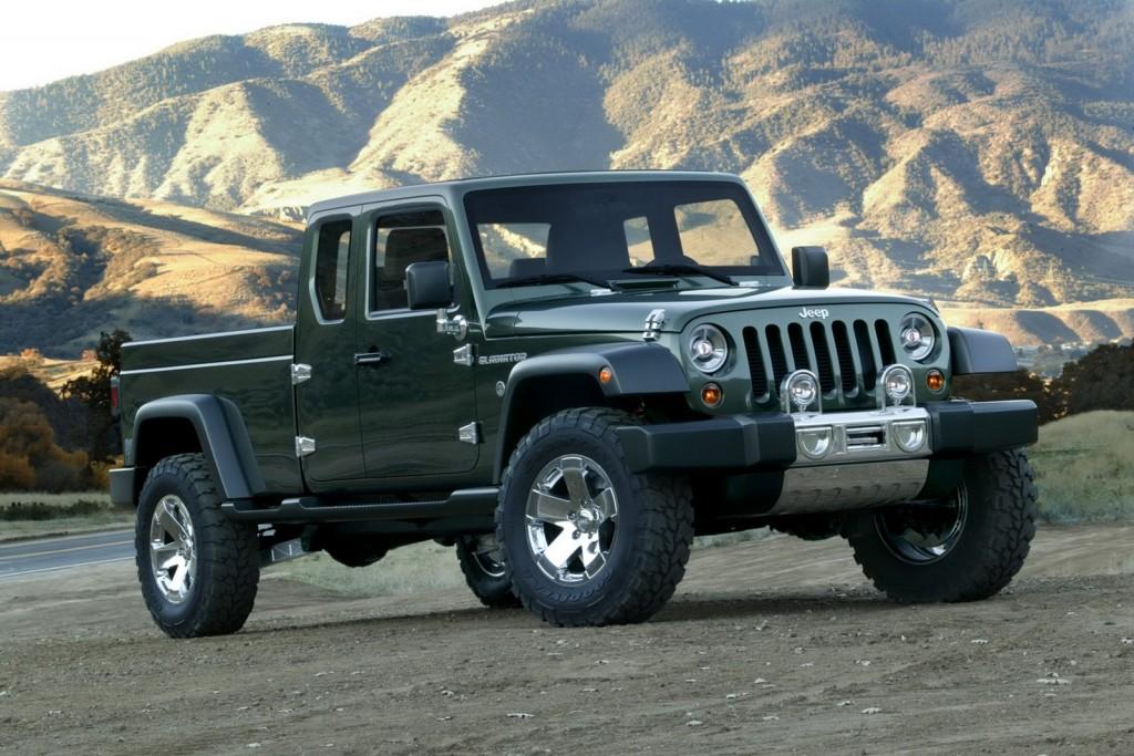 jeep-gladiator-132