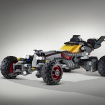 lego-batmobile-from-chevrolet-01