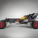 lego-batmobile-from-chevrolet-03