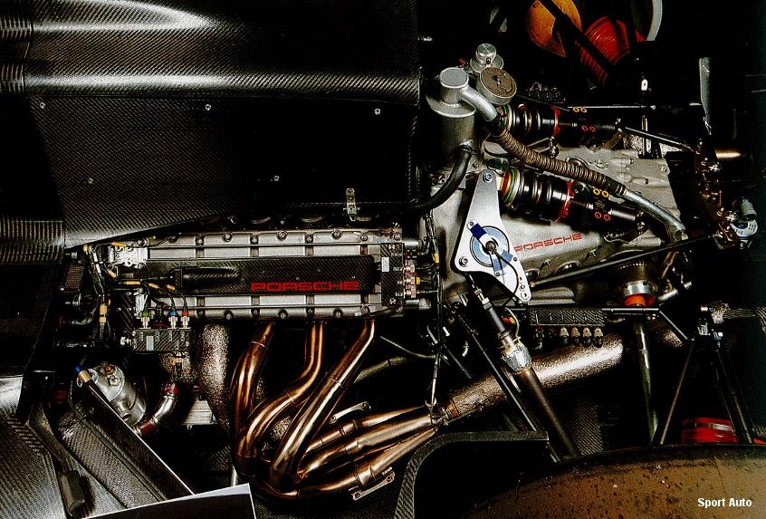PorscheLMP2000-5