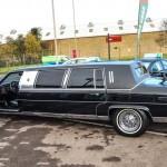 trump-limo-104-876x535