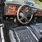 trump-limo-105-876x535