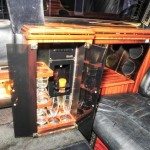 trump-limo-109-876x535