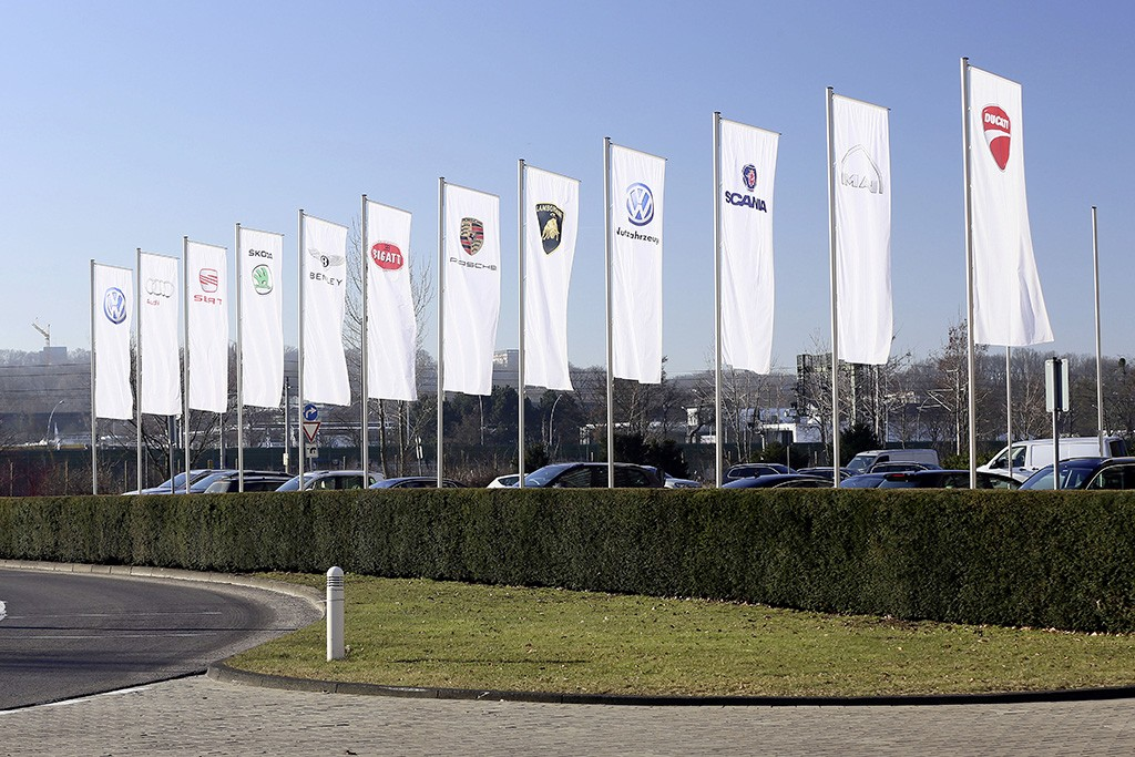 VW-Group-brands-1