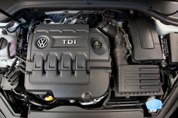 dieselgate-motore-volkswagen-vw-e1443089568263