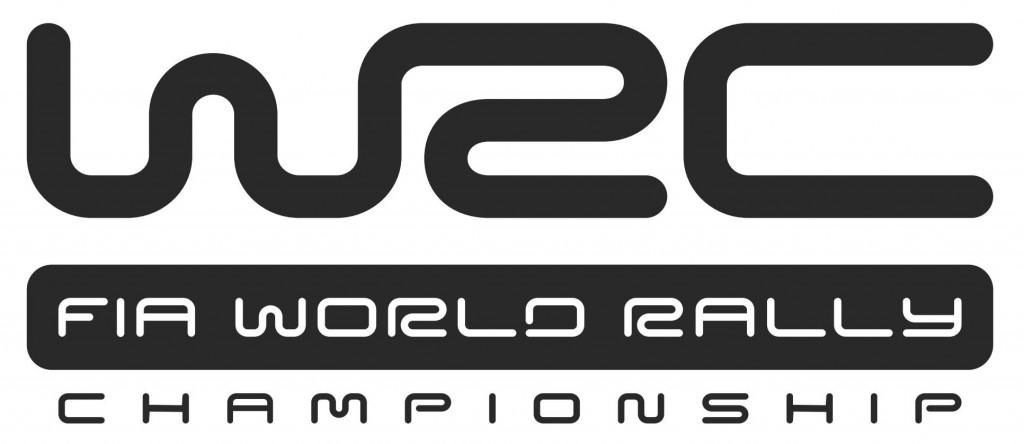 full_wrc-logo