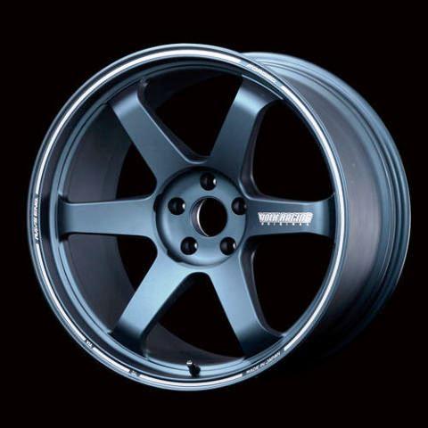 VOLK RACING TE37 ULTRA US$ 1234